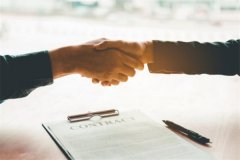 佛山有资质政府法院车管所指定合作翻译公司