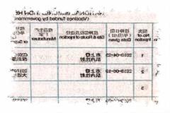 翻译疫苗本有什么作用,哪里可以翻译疫苗本