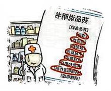 药品使用说明书翻译基本方法有哪些