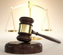 湖南法院传票律师起诉讼法律材料翻译找哪家翻译公司比较好