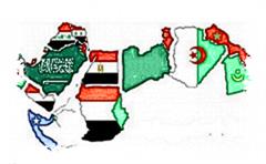 一天一名阿拉伯语陪同翻译要多少钱?