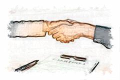 安徽省合肥法律英语翻译公司介绍法律文件翻译时候需要注意哪些?