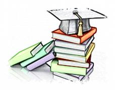 学位证书学历证书翻译选择哪家比较专业哪里可以翻译