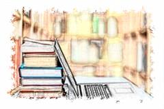 学历翻译英文专业机构哪家比较专业机构认可