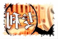 专利翻译专利申请翻译中应注意的几个问题