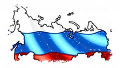 俄语翻译公司介绍俄语翻译中文互译方法