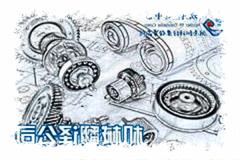 专业机械翻译如何有效地翻译机械工业?