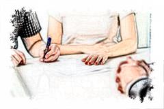 金融专业翻译如何成为金融文件翻译专业优秀翻译工作者?