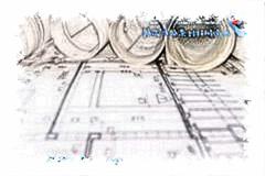 建筑图纸翻译如何翻译才能完成专业建筑翻译