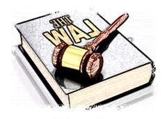 司法翻译具备专业能力