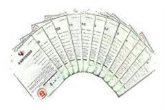 专业专利翻译机构介绍提供专业外文专利材料翻译