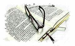 文学翻译需要懂点翻译美学知识