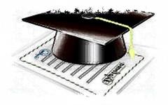 翻译专业学位证书需要具备什么样的翻译公司