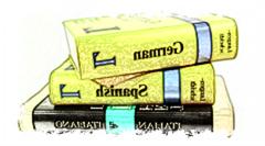 图书翻译和文学翻译必须了解一些翻译的美学知识?
