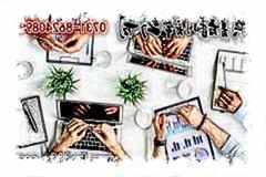 商务英语翻译机构常用方法