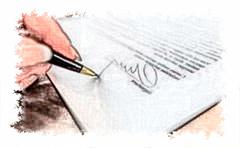 商务合同翻译英语如何才能翻译专业精确