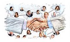互联网高速发展下翻译公司如何提升人工翻译能力