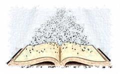 网络小说翻译如何找到专业文学小说翻译公司呢?