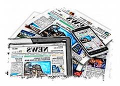 外国新闻翻译的特点是什么?
