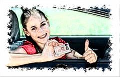 国外驾照换国内驾照大家应该注意事项不然耽误自己最佳换证时间
