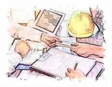 建筑工程施工合同翻译如何选择?
