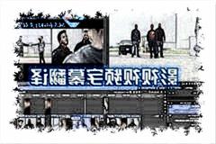 翻译影视字幕翻译这种专业视频有哪些要求