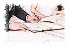 新加坡结婚证书在哪翻译哪里可以翻译结婚证