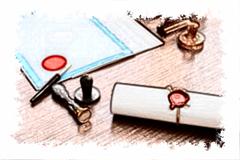 公证处翻译双认证翻译常见问题