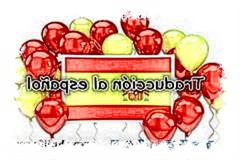 选择深圳西班牙语翻译公司哪家比较好?
