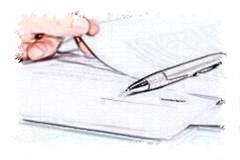 商务报告具有哪些特点商务报告的翻译应该遵循什么准则?
