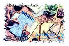 翻译公司分享想做一名合格翻译需从以下技巧做起