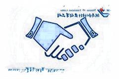公司翻译需求增加我们如何选择合适翻译公司中的长沙翻译公司